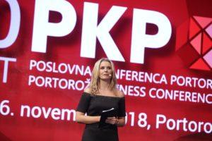 O konferenci