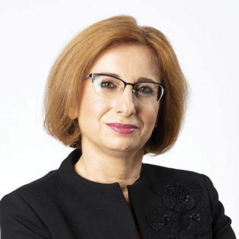 1000 Anita Stojčevsk