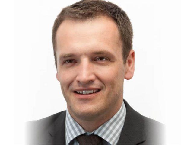 20PKP_Dr. Armin Messerer