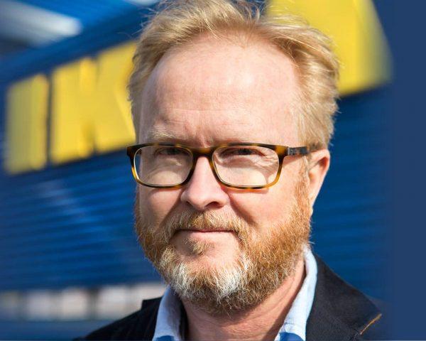 20PKP_Lars-Johan-Jarnheimer