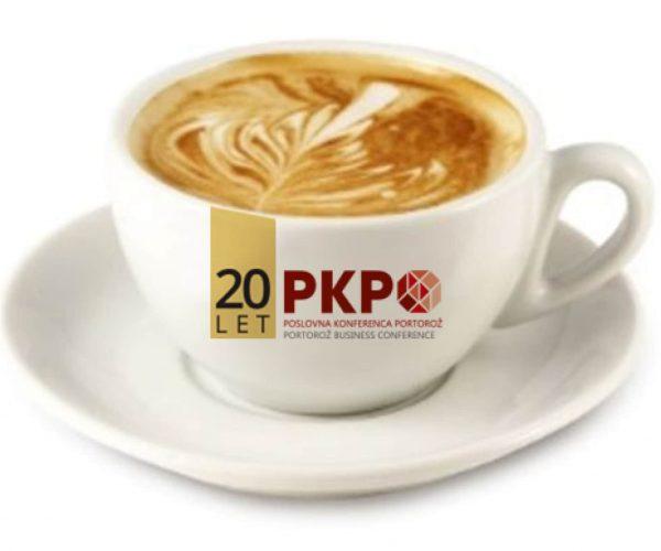 20PKP_spikerji_1134x56714