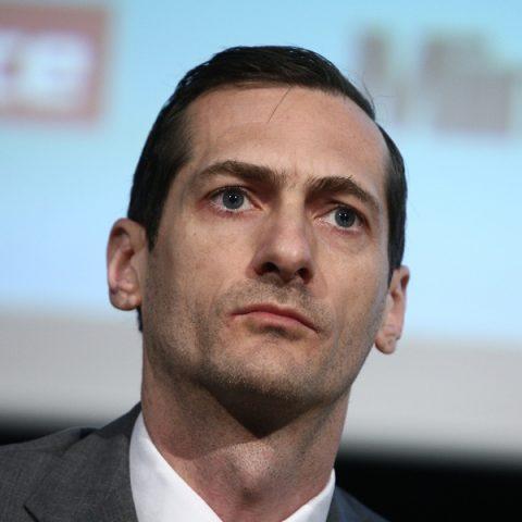Francesco Ferrero