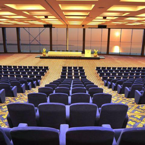 grand-hotel-bernardin-konferencna-dvorana-europa-4