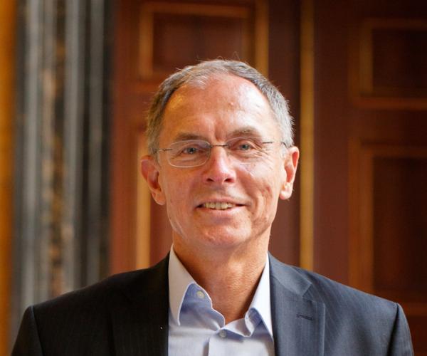 Jan Svejnar PKP