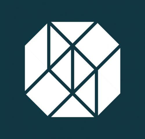 logo_bckg-06