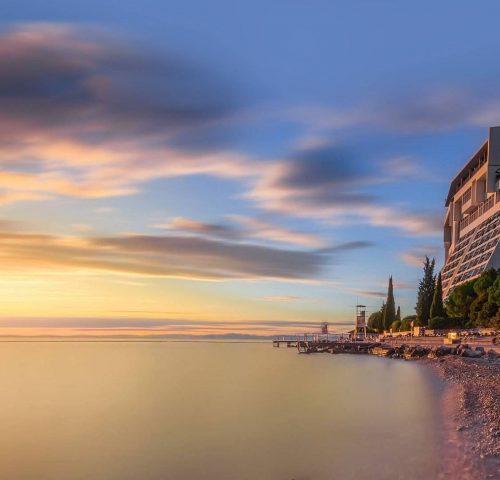 marec-grand-hotel-bernardin