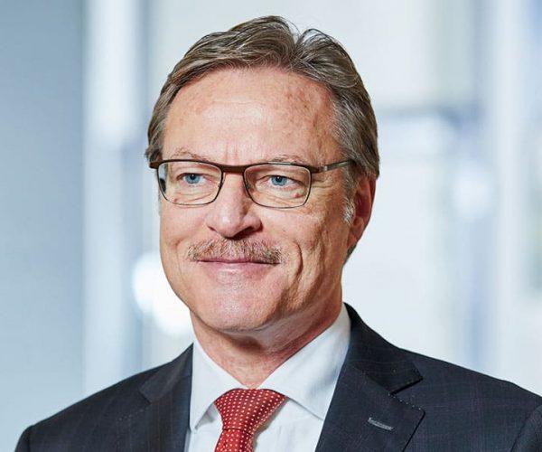 Rainer-Schmuckle