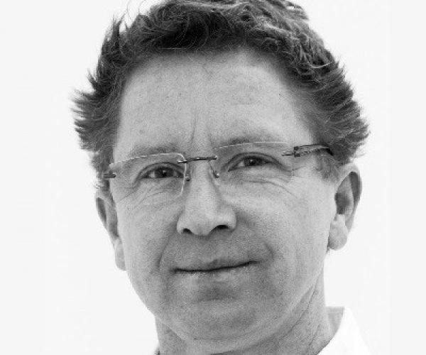 Stefan Häbich