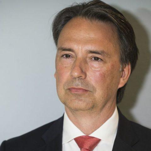 Tomislav Cizmic